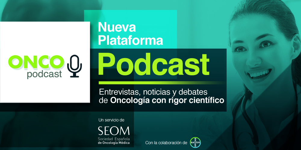 Oncopodcast