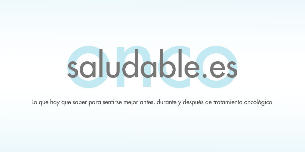 Oncosaludable.es