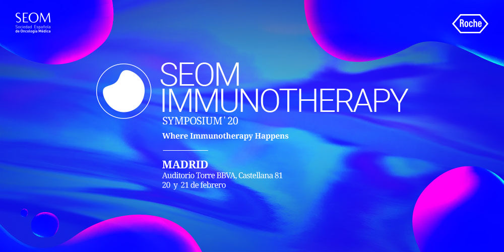 SEOM Immunotherapy 20