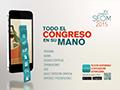 XV Congreso SEOM (28-30 octubre 2015)