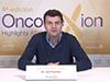 Doctor José Fuentes - OncoNexion Highlights ASCO