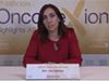 Doctora Lara Iglesias - OncoNexion Highlights ASCO